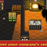 Скриншот LEVEL 22 – Изображение 6