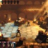 Скриншот Blackguards: Untold Legends – Изображение 12