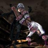 Скриншот Girl Fight – Изображение 2
