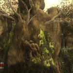Скриншот Dark Shadows: Army of Evil – Изображение 43