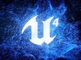 Что крутого появилось в Unreal Engine 4.12