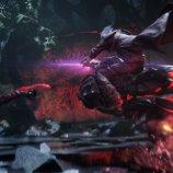 Скриншот Devil May Cry 5 – Изображение 4
