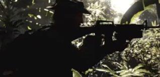 """Tom Clancy's Ghost Recon: Wildlands. Трейлер """"Легенда о Хищнике"""""""