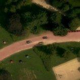 Скриншот Real World Racing – Изображение 9