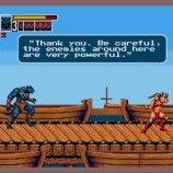 Скриншот Golden Axe III – Изображение 6