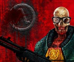 Море крови иоторванные конечности: вторая бета-версия Brutal Half-Life уже доступна для скачивания