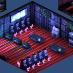Скриншот Lunar Colony – Изображение 7