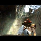 Скриншот Half-Life 2: Orange Box – Изображение 6