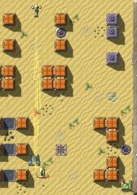 Xtreme Tankz Madness 2 – фото обложки игры