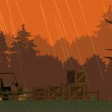 Скриншот Mirth's Magical Quest – Изображение 2