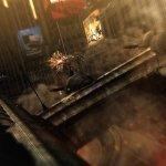 Скриншот Bayonetta – Изображение 18