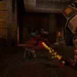 Скриншот Quake 2 RTX – Изображение 5