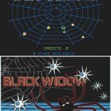 Скриншот Atari's Greatest Hits: Volume 2 – Изображение 5