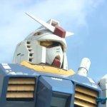 Скриншот Gundam Breaker – Изображение 1