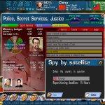 Скриншот Geo-Political Simulator – Изображение 3