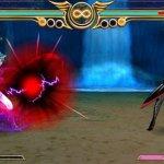 Скриншот Saint Seiya Omega: Ultimate Cosmo – Изображение 13