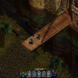Скриншот Nox – Изображение 4