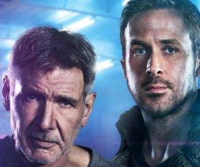 «2049— хороший год»: мнения критиков про Blade Runner 2049