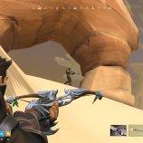Скриншот Realm Royale – Изображение 1
