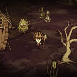 Скриншот Don't Starve: Reign of Giants – Изображение 6