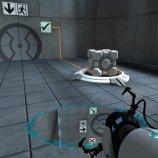 Скриншот Portal – Изображение 8