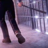 Скриншот Prison Simulator – Изображение 2