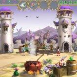 Скриншот Волшебник Изумрудного города: Огненный бог Марранов – Изображение 4