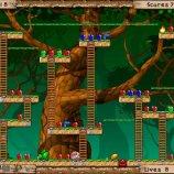 Скриншот Fatman Adventures – Изображение 12