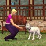 Скриншот The Sims 2: Pets – Изображение 2