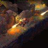 Скриншот Battle Chasers: Nightwar – Изображение 9