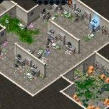 Скриншот Алиен шутер. Начало вторжения – Изображение 5
