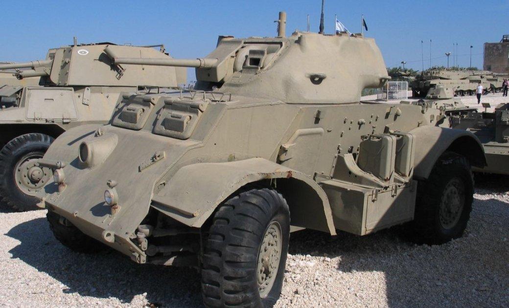 Гайд по Battlefield 5. Вся военная техника - танки, самолеты, транспорт - полный список | Канобу - Изображение 10