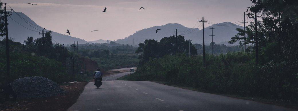 Индия глазами Трофимова   Канобу - Изображение 6374