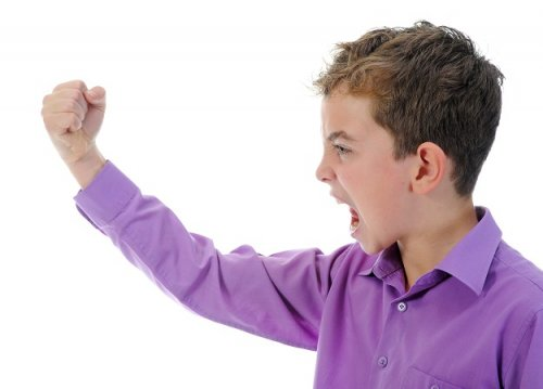 Самые агрессивные люди врунете— это подростки наразвлекательных икиберспортивных ресурсах