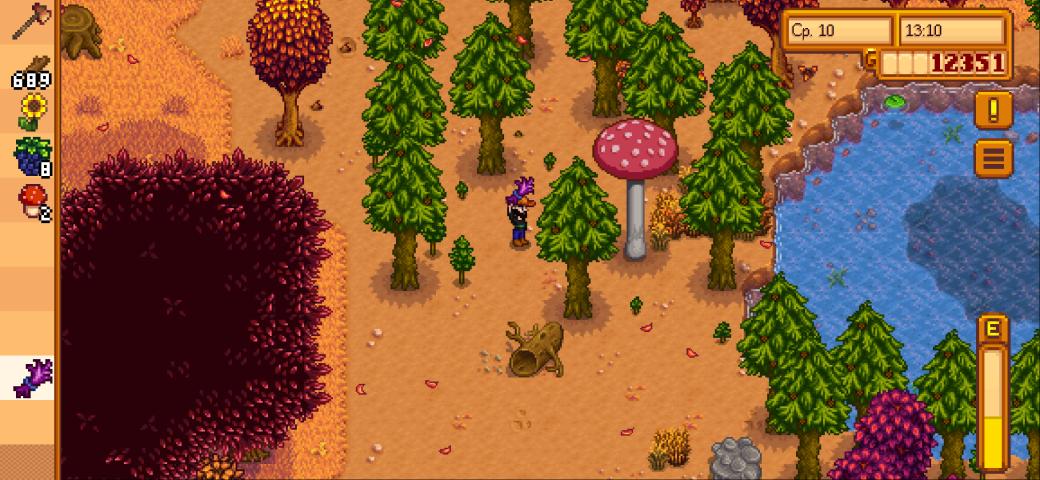 Doom Eternal сгеймпадом иAnimal Crossing: New Horizons. Авот что выиграли напрошлой неделе? | Канобу - Изображение 1034