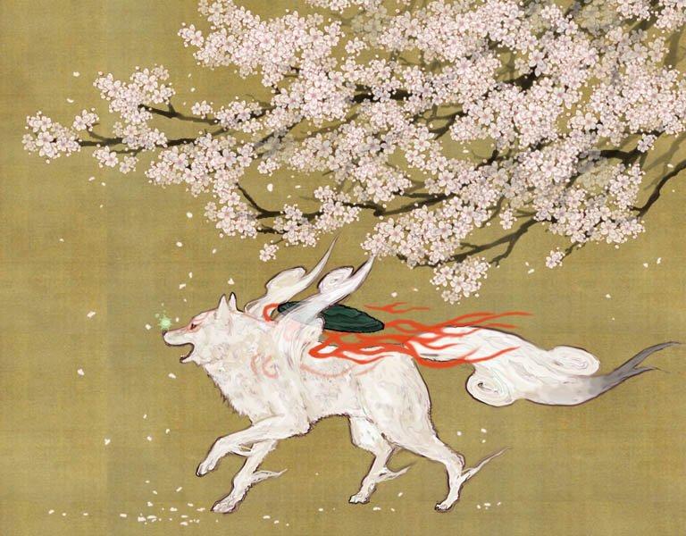 Как фундаментальная культура влияет на японские видеоигры   Канобу - Изображение 558