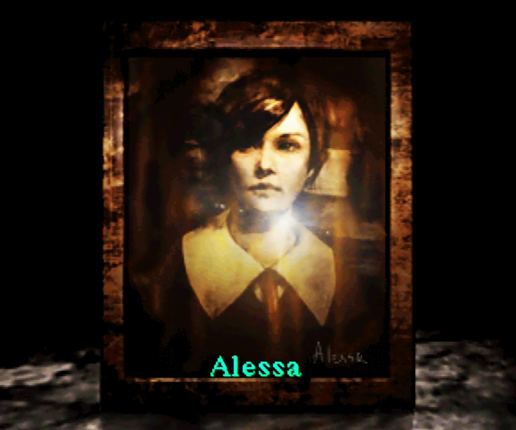 Апомните Silent Hill? Лучший психологический хоррор конца 90-х | Канобу - Изображение 4