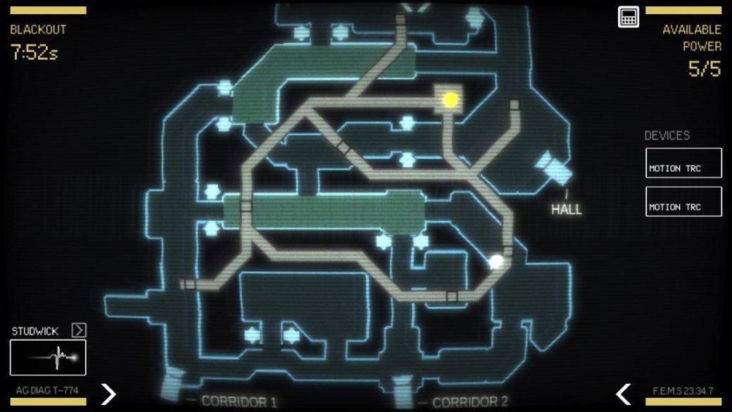 Обзор мобильной игры Alien: Blackout— хоррор про Чужого, вкоторый едвали можно играть нателефоне | Канобу - Изображение 3