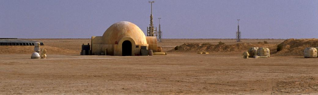 Канье Уэст решил строить жилье для бедных, вдохновившись «Звездными войнами» | Канобу - Изображение 72