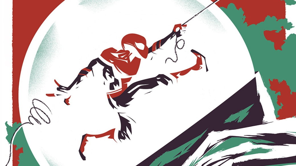 Чего ждать оттретьего «Человека-паука» вкиновселенной Marvel? | Канобу - Изображение 0