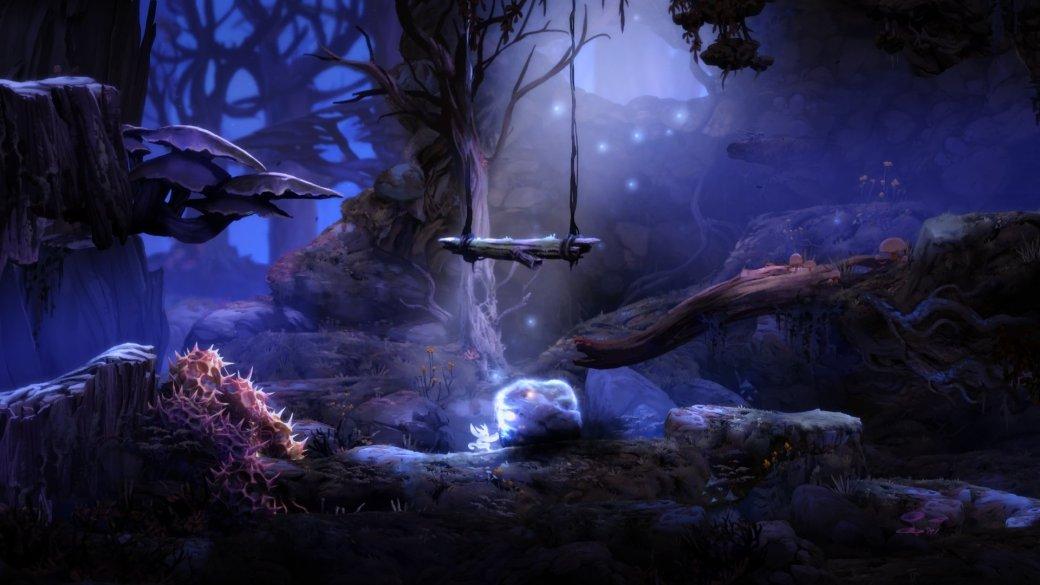 30 главных игр 2015 года | Канобу - Изображение 30