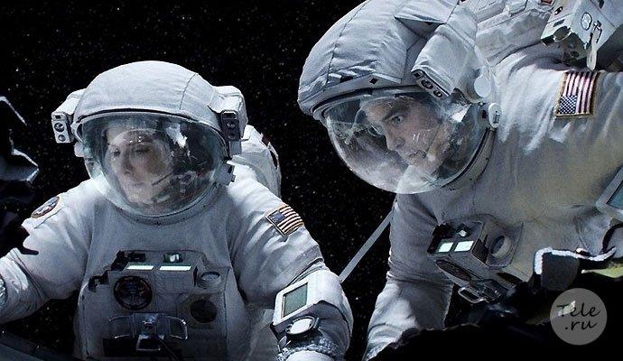 Восход в космосе - это нечто | Канобу - Изображение 7998
