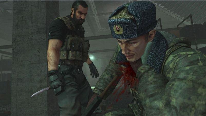 DNIWE: Ужасы из глубин Metacritic | Канобу - Изображение 1
