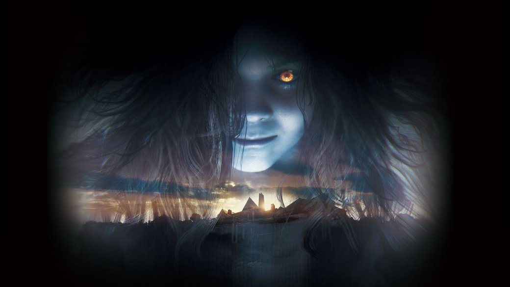 Лучшие части Resident Evil - топ-5 игр серии, какая часть самая лучшая | Канобу