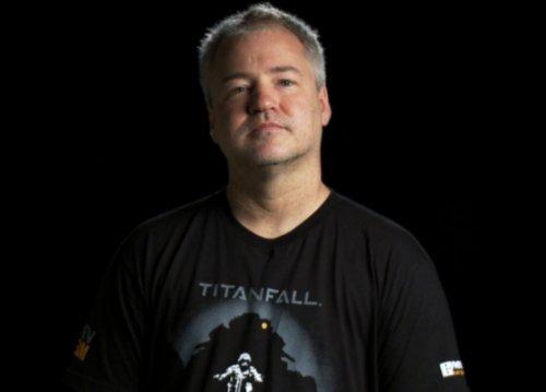 Генеральный директор Respawn стримерам: «Вытолько что убили отряд моего сына вApex Legends»