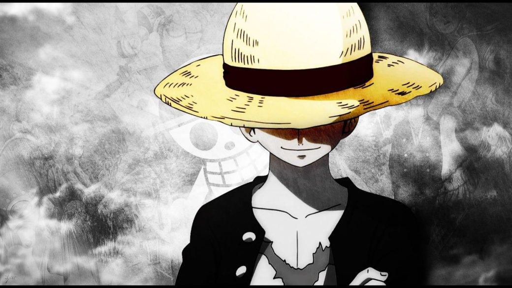 10 персонажей аниме, которых Ванпанчмен несмогбы убить содного удара | Канобу - Изображение 12419
