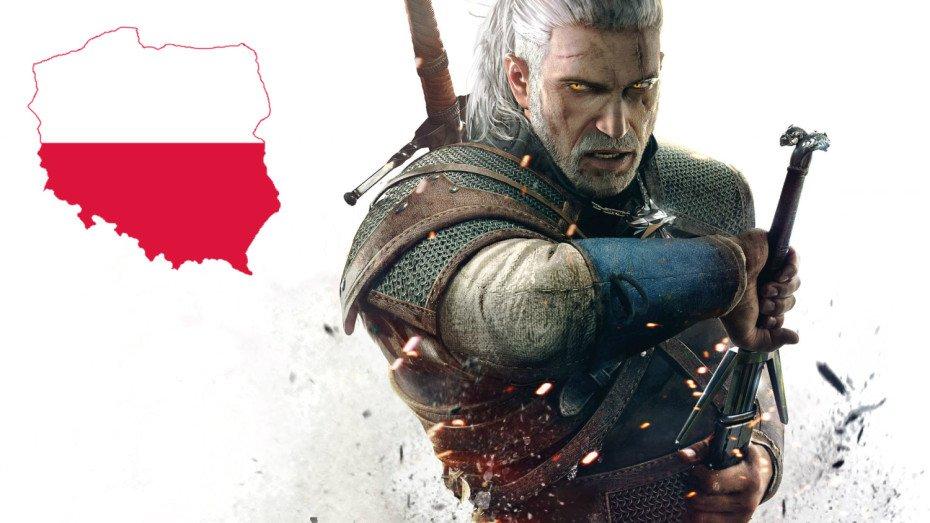 CD Projekt RED выводит польский геймдев на новый уровень   Канобу - Изображение 653