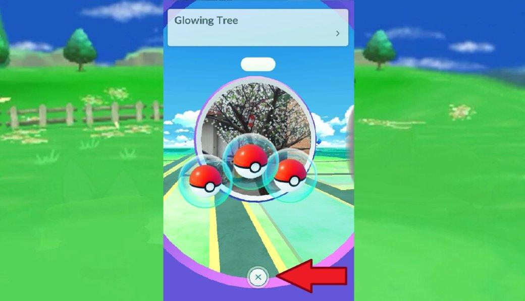 Полезные секреты Pokemon Go | Канобу - Изображение 2676