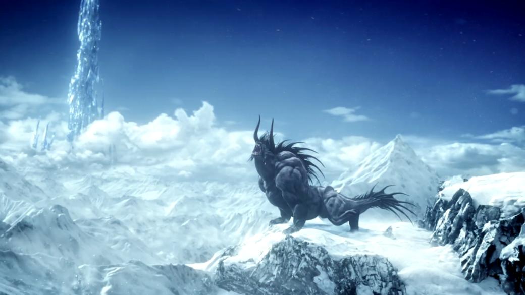 Final Fantasy XIV: A Realm Reborn увеличил прибыль Square Enix   Канобу - Изображение 8418