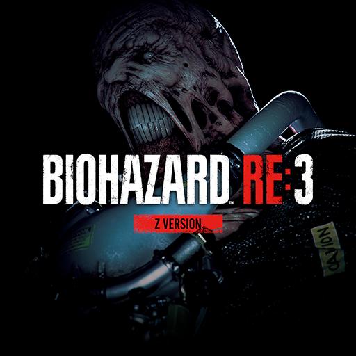 В PSN появились обложки ремейка Resident Evil 3. Скоро анонс?  | Канобу - Изображение 0